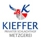 Metzgerei Kieffer